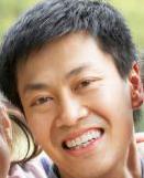Roy Seow